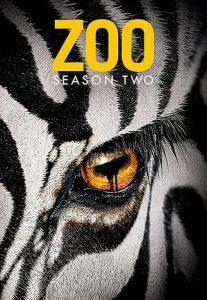 Zoo: Temporada 2