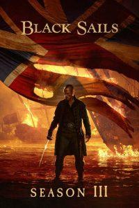 Black Sails: Temporada 3