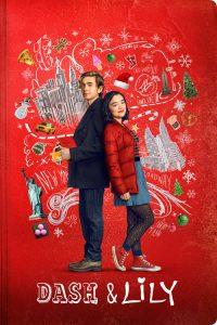 Dash & Lily: Temporada 1